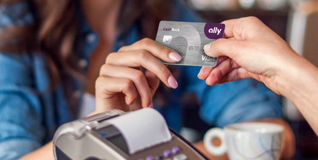 Credit card Do's that you should follow
