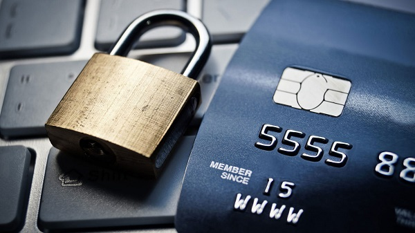 A secured credit card is the best for poor or zero score people