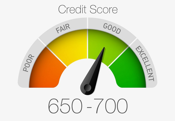 An unemployed loan helps you to improve your credit rating
