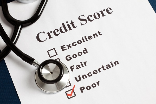 Avail an unemployed loan irrespective of your credit score