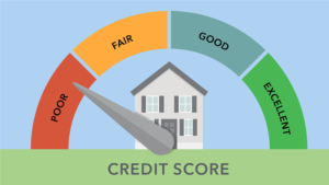 Bad credit loans are open to people who have a zero credit score