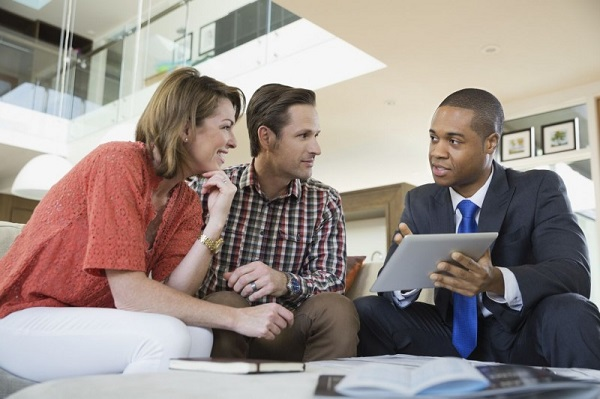 Take help from an experienced credit counsellor to improve your score